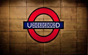 6 Things About London That Make No Sense