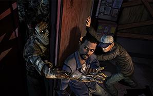 How Interactive Stories In Video Games Open Doors To Critical Interpretation