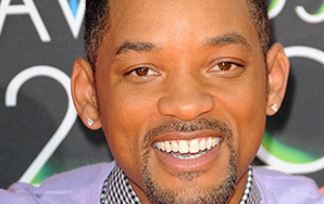 5 Things Will Smith Should Make Before He Does Another Sci-Fi Blockbuster
