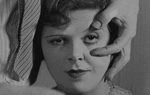 Thank God I'm An Atheist: Buñuel's LastLaugh