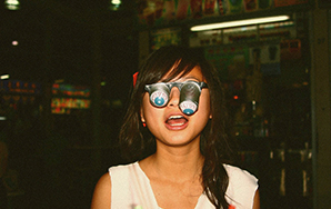 31 Great Quotes About Being In Your20s