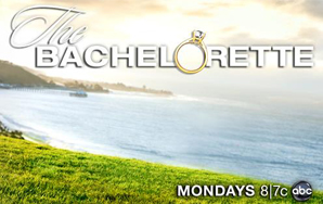 7 Dating Tips I Learned From TheBachelorette
