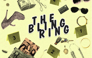 41 Little-Known Facts About 'The Bling Ring'