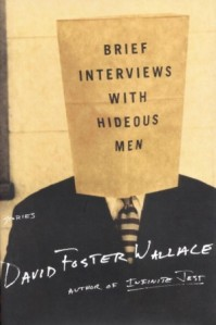 Brief_Interviews_with_Hideous_Men_cover