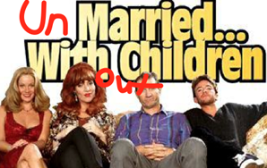 10 Famous Sitcoms Re-Imagined For 20-Somethings