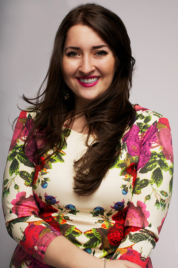 Diana Di Poce