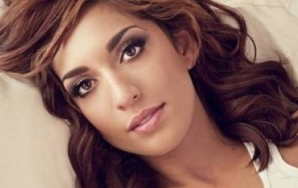 Motherhood, 20-Something Life, The Sex Tape & More With Star Of MTV's 'Teen Mom' Farrah Abraham