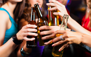 The Postgraduate's Guide To Raging Hard On A Weeknight