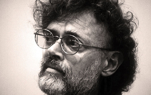 16 Quotes From TerenceMcKenna
