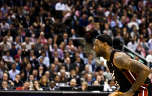 13 Things I Learned About Miami Heat Fans From Attending The NBAFinals