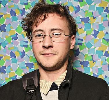 Jonah Lefholtz