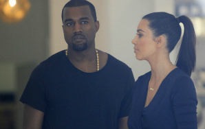 Suggested Names For The Kim Kardashian/Kanye West Baby