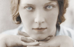 15 Quotes From Jean Rhys