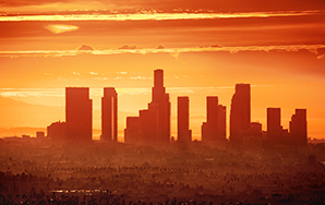 The 32 Greatest Quotes About Los Angeles