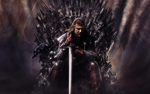 A Game Of Grief: Seven Ways To Deal With All The Death In The Seven Kingdoms