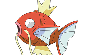 The Best Pokémon Of All Time, ObjectivelySpeaking