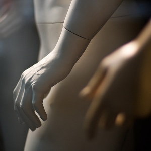 "Legislation To Ban Mannequins Is Counter-Productive To ""Ending Rape Epidemic"""