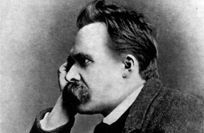 7 Christian-Friendly Quotes From Known God-Hater, Nietzsche