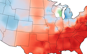 "Is It ""Pop"" Or ""Soda""? These Maps Show How Differently Americans Speak Across The US"