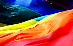 Let's Celebrate Equality: The Supreme Court Rules DOMA And Prop 8 Unconstitutional!