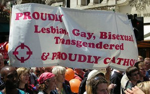 Ex-Gay Organization Exodus International Closes Its Doors, And It's A BigDeal