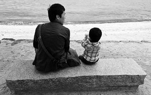 11 Things I Want My Sons To Know Before They BecomeFathers