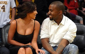 How The Internet Reacted To Kanye West And Kim Kardashian's Baby Name