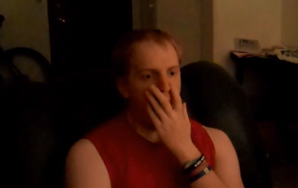 Lol @ This Video Compilation Of People Reacting To The 'Game Of Thrones' Red Wedding Last Night