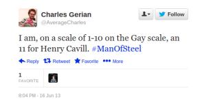Screenshot 2013-06-17 at 1.53.19 AM