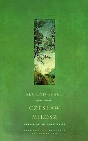 SecondSpace