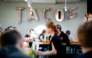 40 Reasons Chicagoans Had The Best2013