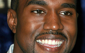 19 Best Quotes From Kanye's 'New York Times'Interview