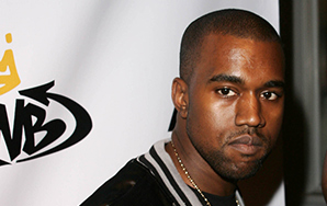 Who Said It: Kanye West Or A First WaveFeminist