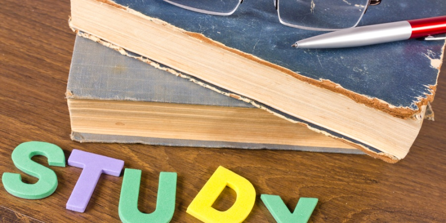 10 Lessons I Learned In My First Year Of GradSchool