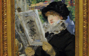 How Reading Actually Made Me Love MyLife