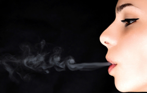 The Pros And Cons OfE-Cigarettes