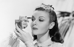 7 Lessons About Makeup I Learned The HardWay