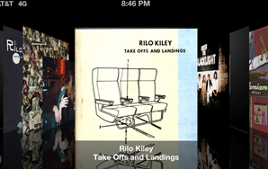 15 Music Writers & Musicians Share Their 'Favorite Moments in Rilo Kiley Songs'