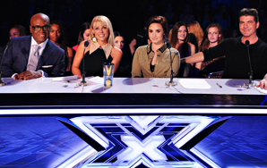 5 Things I Learned From Attending 'X Factor' LiveAuditions