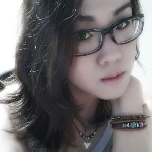 Calleigh Lim