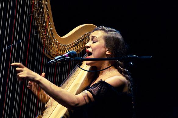 Daniela Vladimirova