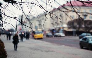 Bulimia: I Think I'll Be Okay Tomorrow, But That Tomorrow NeverComes