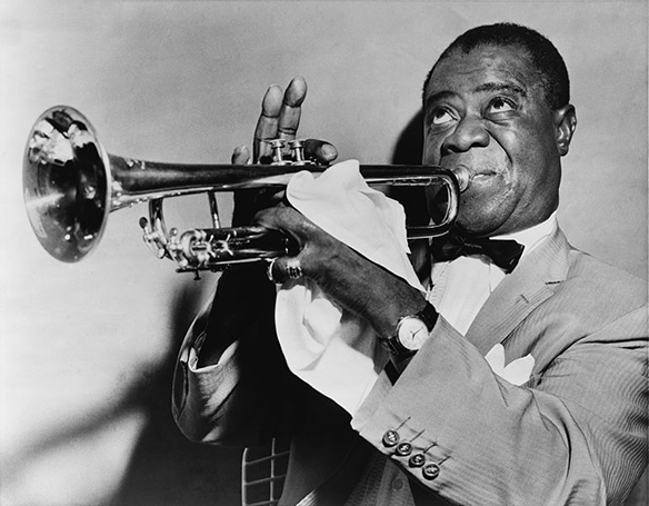 770px-Louis_Armstrong_restored