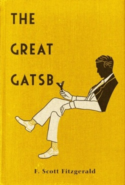 ann-ueno-great-gatsby-book-cover-2