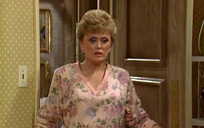 15 Signs You Are Actually Blanche Devereaux