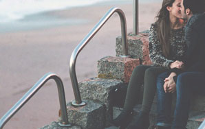 Why I Cheated On You With My BestFriend