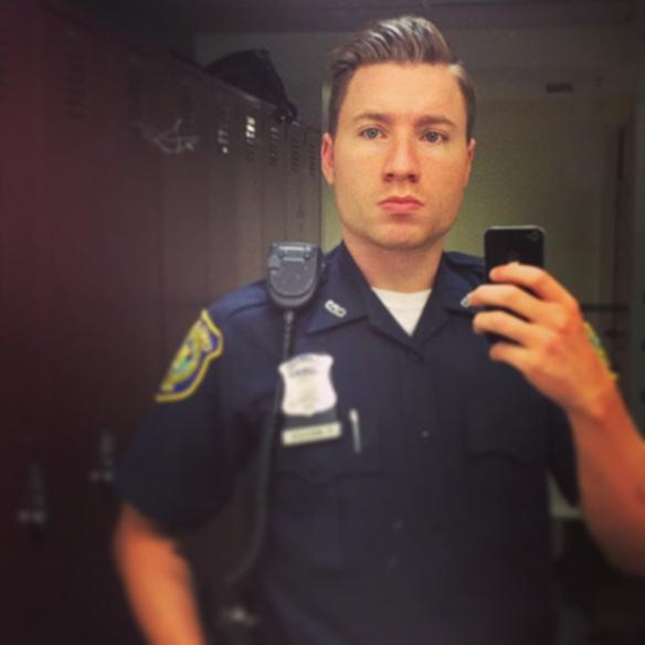 Cop 00