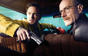 The 8 Best Ways For 'Breaking Bad' ToEnd