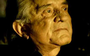 """""""Hurt"""": That Time When Johnny Cash Stole Trent Reznor's BestSong"""