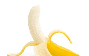 Circumcised Penis Vs. Non-CircumcisedPenis